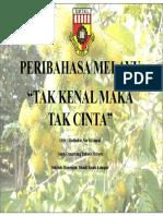 peribahasa pt3.pdf