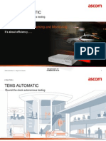 TEMS_Automatic_10.1_-_Introduction.pdf