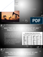 the oil drill copy 2