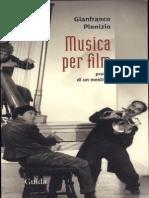 Musica Per Film