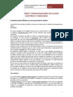 DAÑOS Y DEFRAUDACIONES DE FLUIDO ELECTRICO