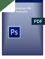 Photoshop Av CS6