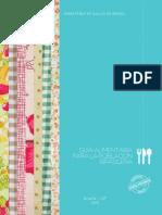 guia_alimentaria_poblacion_brasilena.pdf