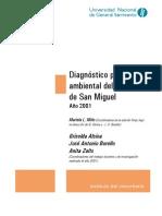 encuesta contaminacion san miguel.pdf