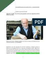 Abelardo Castillo Entrevista.doc