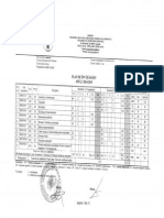 MG Plan Invat 2014-2015