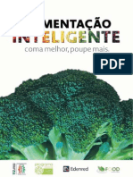 247031071 Manual Alimentacao Inteligente