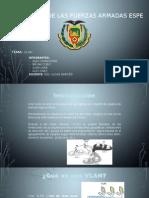 Diapositivas Sistemas Operativos Vlan