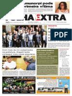folha extra 1391.pdf