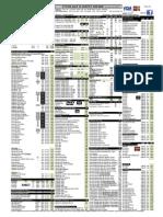 Cycom Price List_8.pdf