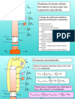 2 Deduccion Ecuaciones Generalizadas