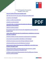 Listado Preguntas Frecuentes Programa Semilla Corfo 2015 (1)