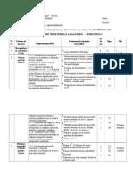 0 Planificare Cls.a Viad an Sc. 20132014