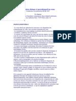 Evaluation Coma pdf
