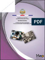 Informe_PND2_2014