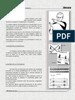 Manual Pre Fabric Ado