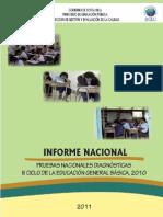PND-III Ciclo-2010.pdf