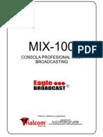 42.EagleBroadcastMix100