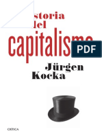 28967 Historia Del Capitalismo