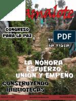 Revista Gramalote