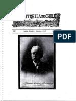 La estrella de Chile - Dgo Fernandez Concha.PDF