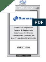 088-2007-SUNASS-CD (31.12.2007).pdf