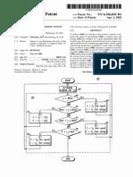 Patente Us 6366042
