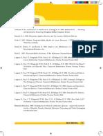 Matematika Viii Dafpustaka Sm2 Final Harno