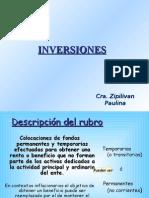 Inversiones (1).ppt
