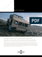 17147178 Oshkosh MATV Brochure