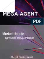 Mega Camp 2015 - Market Update_mykw