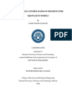 1002S.pdf