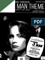 The+Harry+lime+theme+-+Third+man+theme+-+Anton+Karas+7LGCP+piano.pdf