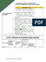 Actividad2_java2