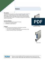 Product Data Sheet0900aecd806c4b0e