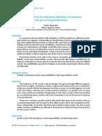 Dialnet-TrabajoSocialEnLasRelacionesLaboralesYLaEmpresa-4703443.pdf