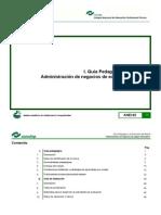 Guiaadministraciondenegociosdeequipoinformatico02