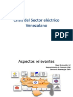 Presentacion Crisis SEN-UC EMonagas