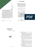 269455084-Carl-Schmitt-Teologia-Politica.pdf