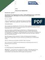 RES 72-93_Secretaría de Transporte
