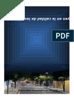 Proyecto Final Metodología de La Investigación