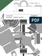 ABS eaton.pdf