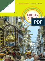 Cachita's Streets by Jalane D. Schmidt