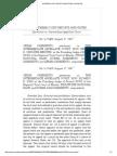 Sarmiento vs. IAC.pdf