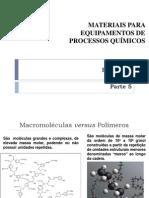 Pintura Industrial.pdf