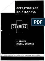 273904269-CUMMINS-TYPE-C-O-M-pdf (1)