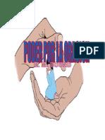 PODER POR LA ORACIÓN..doc