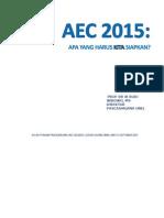 AEC 2014 RW
