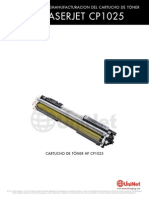 cartridge HP_CP1025