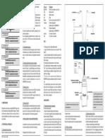 ELEGANT_FI011150_ML (1)